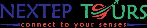 Nextep Tours Logo